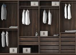 Wardrobes With Sliding Doors Jesse Maxisquare Mirrored Sliding Door Wardrobe Jesse Wardrobes