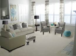 Living Room Accent Chair Home Design Ideas - Accent chairs living room