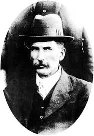 J  B  M  Hertzog became Prime Minister of South Africa in       His greatest ambition was the South African History Online