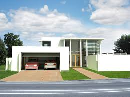 Modern Concrete Home Plans And Designs Architectural House Plans And Building Plans Project Homes New