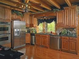 Luxury Kitchen Cabinets Manufacturers Custom Kitchen Cabinet Manufacturers Bjyoho Com