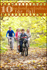 family thanksgiving activities 10 fun family activities for fall tipsaholic