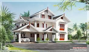 new house 5 bedroom design shoise com