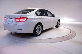 new 2017 bmw 3 series 320i xdrive 4dr car in 1b72045 schomp