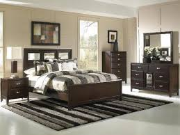 bedroom cheap bedroom decorating interior decorating ideas best