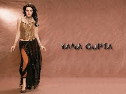 Yana Gupta Wallpapers