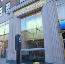 14th Street-Eighth Avenue