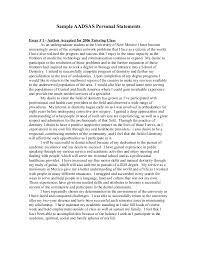 ideas about Personal Statements on Pinterest   Law School     College entrance essay examples