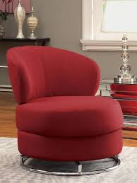 cool living room chairs red living room chair living room design and living room ideas