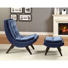 Target Accent Chairs by Leather Chair And Ottoman Costco Ikea Captivating Blue Chairs For