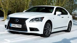 lexus lc 500 price in philippines lexus ls review top gear