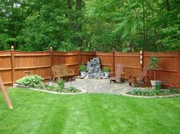 Simple Covered Patio Designs by Patio Covered Patio Ideas On A Budget Patio Ideas On A Budget