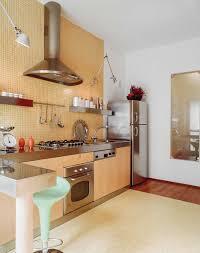 Kitchen Backsplash Design Fabulous Kitchen Tile Backsplash Designs Inspired Home Life