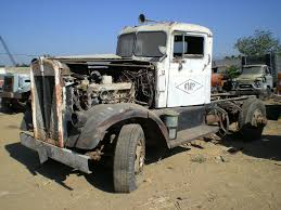 classic kenworth for sale semi trucks u0026 cabs for sale