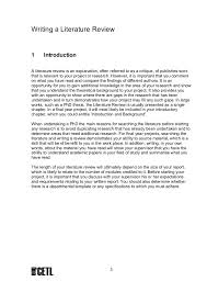 literature review essays Writing literature review services   Do my computer homework Off on Galvan writing literature reviews pdf
