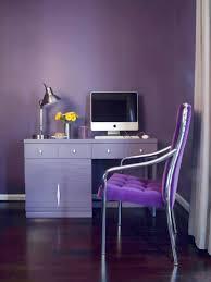 Navy Blue Wall Bedroom Navy Blue Bedrooms Pictures Options U0026 Ideas Hgtv