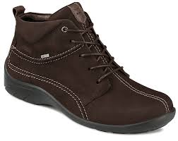 New Supra Price Ecco Shoes Clearance Price Online Uk Outlet 67 Supra Camper