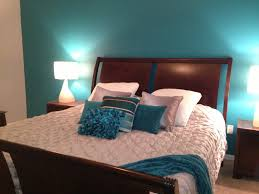 gray and teal living room ideas what colors go with dark full size