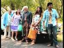 Finding Fanny,' Bollywood tale of lost love, mail, opens in Tampa ...