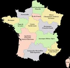Map Of France And Switzerland by Maps Of France U2013 Bonjourlafrance