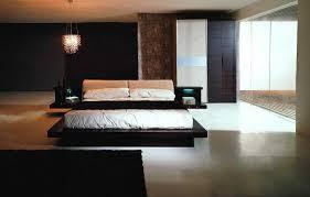 designer bedroom lamps home decor color trends fantastical on