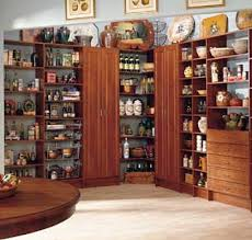 Kitchen Storage Cabinets Pantry Excellent Kitchen Storage Pantry Hidden Storage Kitchen Eiforces