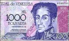 Chávez anuncia controle de câmbio na Venezuela | BBC Brasil ...