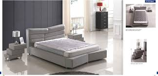 Purple Bedroom Furniture by Bedroom Furniture Modern Style Bedroom Furniture Compact