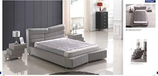 Purple Bedroom Furniture by Bedroom Furniture Modern Style Bedroom Furniture Compact