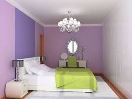 home design wall color binations ideas for bedroom drawhome