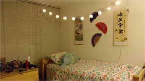 lantern string lights bedroom string lights are great for your