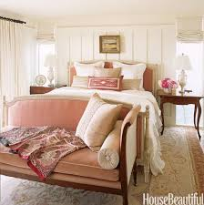 Small Space Design Ideas How To Make The Most Of A Small Space - House beautiful bedroom design