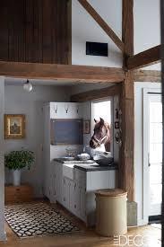 Interior Kitchen Decoration 50 Small Kitchen Design Ideas Decorating Tiny Kitchens