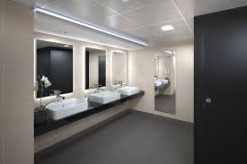 nautical bathroom decor anchors home ideashome ideas commercial bathroom ideas modern with the janeti for decorations photo restroom decoration