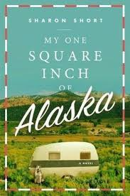My One Square Inch of Alaska (Premier
