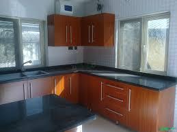 Furniture Kitchen Cabinet