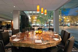 Restaurant Dining Room Furniture With Good This Guide Is Strictly - Commercial dining room chairs