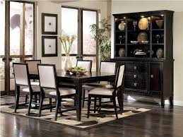 Ashley Furniture Dining Room Chairs Dining Tables Wood Dining Room Tables Yellow Dining Room Chairs