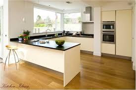 kitchen island ideas for apartments