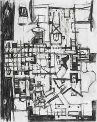 boat house u2013 diagram richard taransky studio