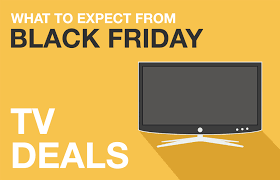 best black friday 2017 ipad deals black friday tv predictions 2017 4k prices will be almost as