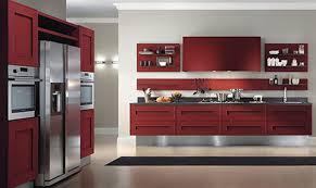 kitchen kitchen design ideas stunning small modern kitchen