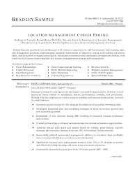 Project manager cover letter sample pdf Cover letter sample for junior project manager