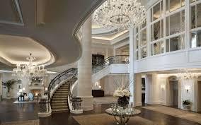 scintillating luxury houses interior ideas best image engine