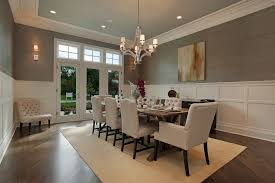 modern chandelier for dining room modern chandeliers modern interior modern chandelier for dining room with black frame and