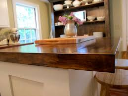 kitchen sink with cutting board an affordable kitchen cart and it