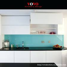 Mdf Kitchen Cabinets Reviews Mdf Kitchen Cabinet Doors 7o3a68611 428x600 Painting Melamine