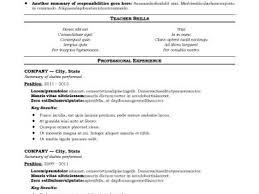 Modaoxus Personable Functional Resume Samples Functional Resumes