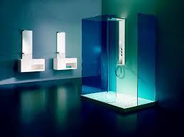 best bathroom designs on uscustombathrooms bathroom design