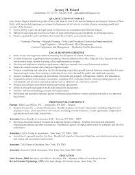 How To Write A Cover Letter For High School Students   Cover     All About Essay Example